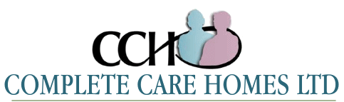 Complete Care Homes
